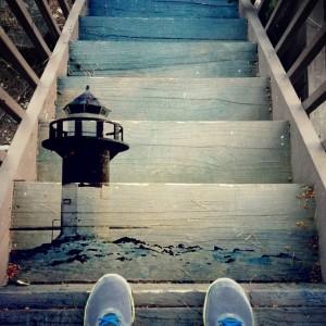 kkuiper-instagram-fromwhereistandblended3