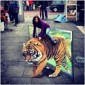 street_art2